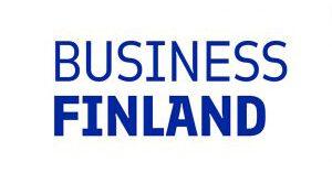 businessfinland-300x300